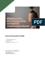 Guia_DipFotografia_2018.pdf