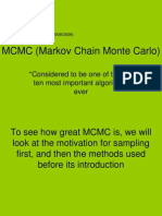 MCMCintroPresentation