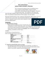 Diet analysis project rubric.pdf