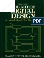 Prosser_The_Art_of_Digital_Design_2ed_1987.pdf