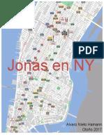 Jonás en NY (1)