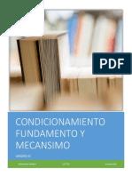 TAREA 3 ANALIS DE LA CONDUCTA.docx