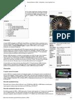 General Electric GE90 – Wikipédia, A Enciclopédia Livre