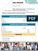 Employee Referral Award Form_final
