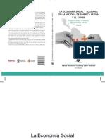 Livro Congreso de Historia y Economia Social - Tomo 2