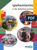 acompañamiento adolescentes.pdf