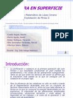 312325135-Modelo-Matematico-de-Lopez-Jimeno.ppt