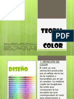 ppt color