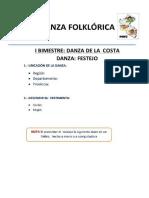 DANZA DE LA COSTA.docx
