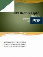 Reka bentuk kajian BBM3413 (1).pptx