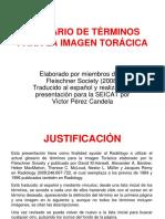 Glosario Seicat-dr Victor Perez Candela