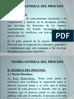 3. Teoria General Proceso (1)