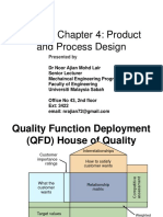Tutorial Chapter 4 Product and Process Design.ppt