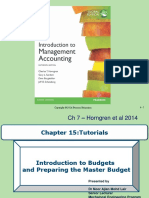 Tutorial Chapter 15 _ 16 introduction to Budgets _ Cost Allocation.pptx