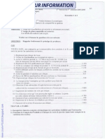 193916066-S1-exam-comptabilite-generale-www-cours-FSJES-com.pdf