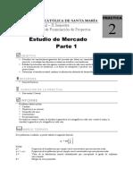 Guia2 Estudio de Mercado 1