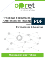 Instructivo Instituciones Educativas 15-02-18