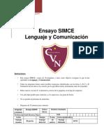 Ensayo SIMCE_3[8º].docx