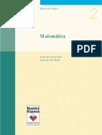 Matematicasm.pdf