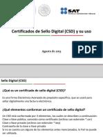 05UsodelCSD.pdf