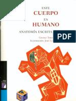 este-cuerpo-es-humano_grassa_toro.pdf