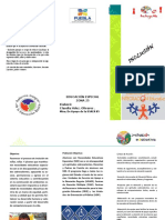 tripticoinclusin-130406231040-phpapp01