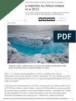 Volume_do_gelo_marinho_no_Ártico_cresce_50%_em_relação_a_2012_-_Ciência_e_Saúde_-_Correio_Braziliense[1]