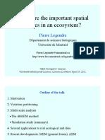 114931663-Legendre-Scale-Talk.pdf