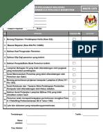 Senarai Semak Pinjaman Komputer.pdf