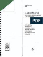 1 Skinner, Significado y Comprensión, Pp 63-104