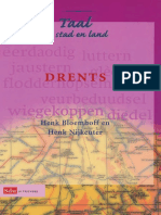 Taal in stad en land.pdf
