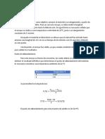 Cálculos y Resultados Inf 1 Vialiti2