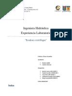 lab-IH1