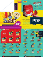 CatalogoProducto.pdf