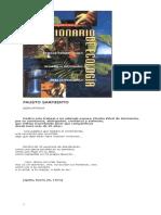 Diccionario ecologia.pdf