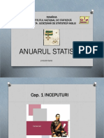 Presentation Anuar