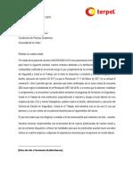 Carta Solicitud de aafafafaffdffsddsgsdgsgsdgsdgsdgsdssdgsdgsdgsdgsdgsdgsdgdgsgsgdssdsgs