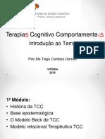 Formação Tcc 2018_modulo 1 (17-03)