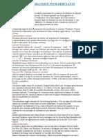 Lexique Debutants Info2