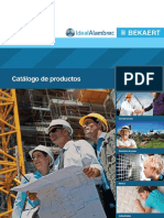 CatalocoCorp_IdealAl_2011.pdf