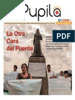 Periodico La Pupila - Edicion 78