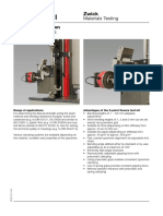2-point flexure test kit.pdf