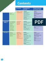 Project_SB1_syllabus.pdf