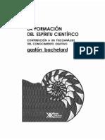 Gaston_Bachelard._La_Formacion_del_Espir.pdf