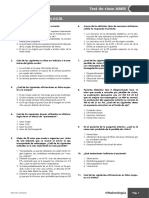 TestDeClaseContactoOF.pdf