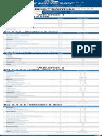 arnoldvolume_0.pdf