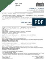 Almoço e Jantar.pdf