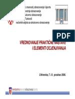 Vrednovanje praktične nastave i elementi ocjenjivanja.pdf