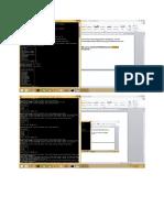 SQL SITI.docx