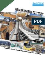 Idlers - Medium to Heavy Duty.pdf